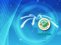 Voir la fiche détaillée : EURONEG - Européenne de Négoce, centrale d'achat import/export