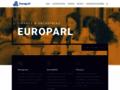 www.europarl.fr/