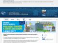 www.europarlstrasbourg.eu/
