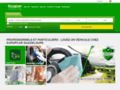 location vehicule guadeloupe sur www.europcar-guadeloupe.com