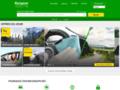 Détails : Europcar reunion