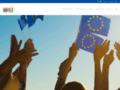 bordeaux aquitaine sur www.europe-bordeaux.eu