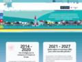 Détails : Fonds européens en France