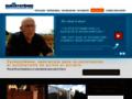 Eurosystèmes : porte de garage automatique