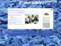 Eurotrades Calvados - Caen