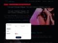 chirurgie esthétique en Tunisie avec Eva Beauty