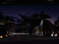 Evaco Property : Promoteur immobilier à l'Ile Maurice