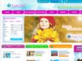 Voir la fiche détaillée : Agence de voyage Tunisie réservation hôtel billetterie Evasion Travel