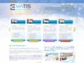 Détails : Création et conception site web Algérie