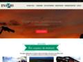 Détails : Evazio, votre agence de voyages à vélo