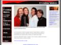 Gospel Quartet 'Evening Sisters' (Lausanne)