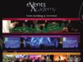 Votre agence d'événementiels pour les entreprises en Pays de la Loire