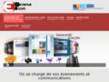 Détails : Agence de communication évènementiel Casablanca - Events@Com