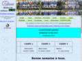 Espoir de Vieillevigne Football Club