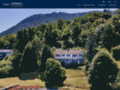 Détails : EVIAN IMMOBILIER SOTHEBY'S REALTY INTERNATIONAL