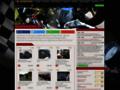 Videos: Motorradpässe bei Evisior