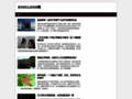 Agence web créative