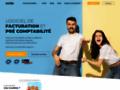 Détails : Evoliz - Logiciel en ligne pour les factures