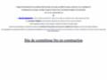 Boutique cosmétique bio
