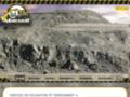Excavation Marc Denis