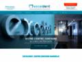 Détails : Centre de soins dentaires à Marseille