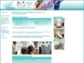 Centre laser esthétique Toulon, Amincissement ultrason, épilation, rajeunissement cutanée, couperose, tache pigmentaire, acné, détatouage, varicosité.
