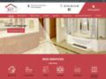 Trouver une entreprise de travaux de rénovation à Wattignies