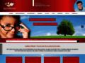 cours soutien scolaire sur www.excellence-et-reussite.fr