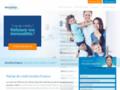 www.excellia-finance.fr/