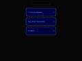 site rencontre badoo sur www.exclusifpeople.com