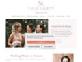 Voir la fiche détaillée : Wedding Planner Toulouse