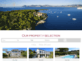 Agence immobiliere biot achat maisons valbonne achat appartement cannes