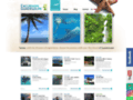 Excursion Guadeloupe - Randonnées quad Guadeloupe