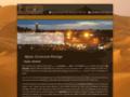 Détails : Excursion vallée de l'ourika depuis marrakech