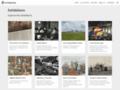Europeana Exhibitions