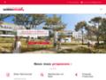 Détails : Gestion de patrimoine à Besançon