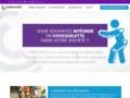 www.exosqueletteentreprise.fr