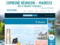 Exotismes : Agence de voyages sur les îles