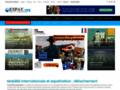 Expat.org - Portail des expatriés