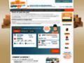 Expedeasy - Comparateur des tarifs envois de colis