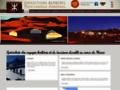Détails : Partez en expédition avec les Berbères au Maroc
