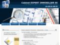 Voir la fiche détaillée : Expert immobilier Pyrénées-Orientales (66) - Toute expertise immobilière, devis en ligne