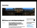 Détails : Expert Juridique - Conseil Juridique en ligne