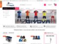 Expert Sport : magazine online cu articole sportive, mingi, ghete fotbal, echipament sport