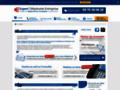 Détails : Devis installation PABX, VoIp et Autocom