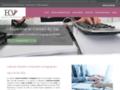 Cabinet d'audit comptable à Draguignan