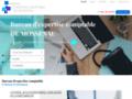 Détails : Bureau d'expertise comptable à Namur