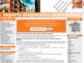 Experts Diagnostics Immobiliers