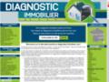 Experts en Diagnostics Immobiliers