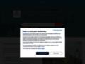 programme immobilier neuf sur www.explorimmoneuf.com